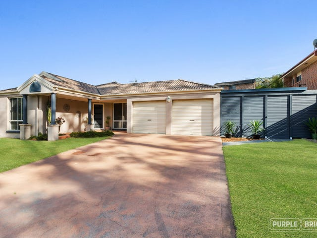 28 Cambourn Drive, Lisarow, NSW 2250