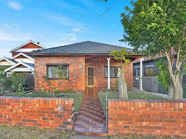 165 Burwood Road, Concord, NSW 2137