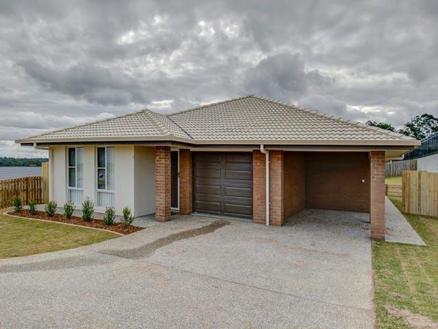 16B Moonie Crescent, Brassall, Qld 4305