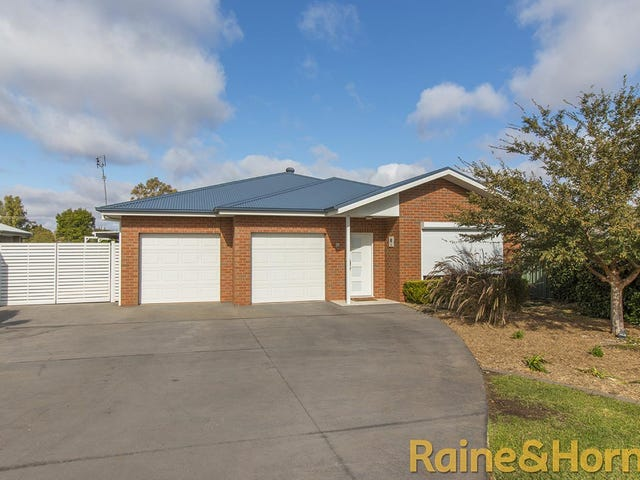 72 Dunheved Circle, Dubbo, NSW 2830