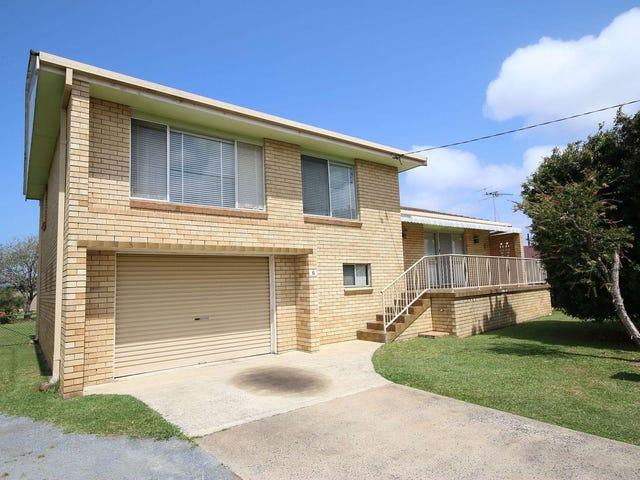 6 Princess Avenue, Ballina, NSW 2478