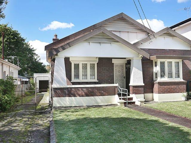 48  Bombay Street, Lidcombe, NSW 2141