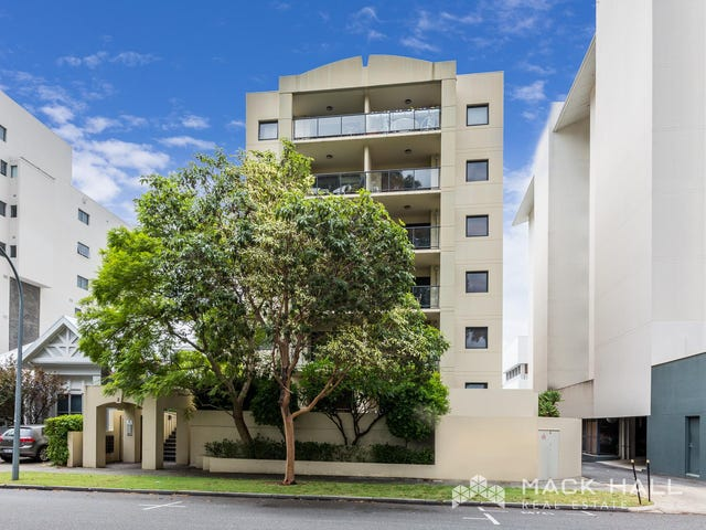 20/2 Outram Street, West Perth, WA 6005