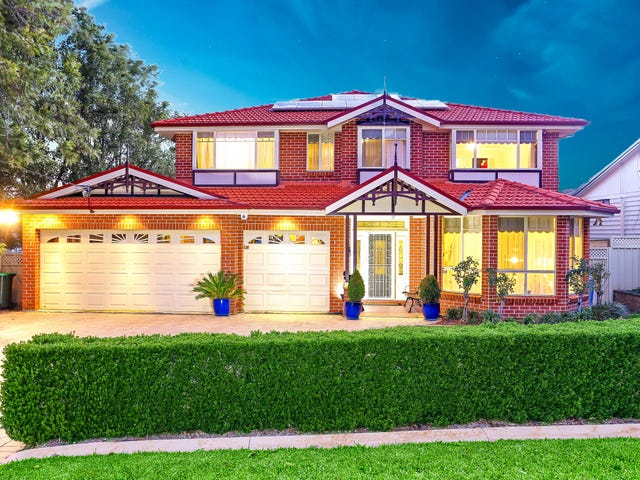 19 Duke Road, Wilberforce, NSW 2756