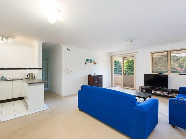 12/494-496 President Avenue, Kirrawee, NSW 2232