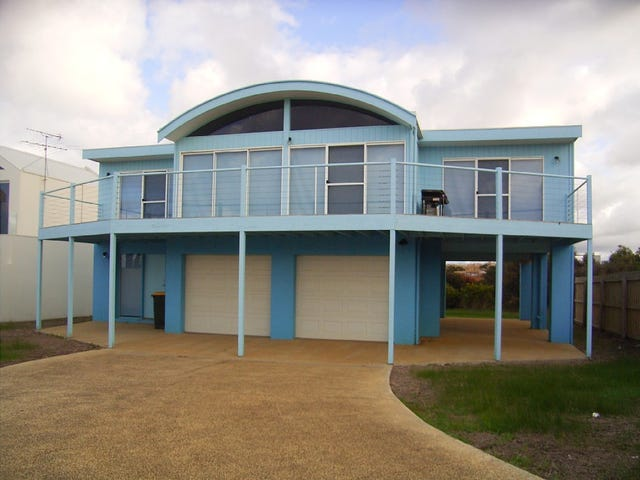 23 Orungal Court, Torquay, Vic 3228