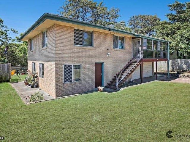 274 Finucane Road, Alexandra Hills, Qld 4161