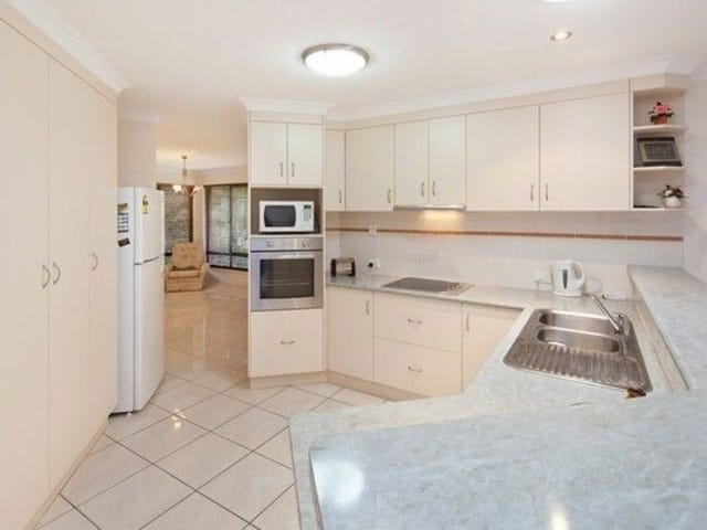 19 Banksia Drive, Gympie, Qld 4570