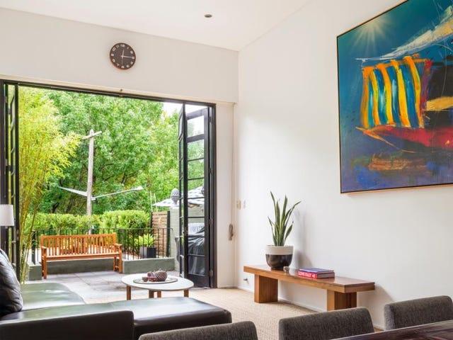 20 Sutherland Street, Paddington, NSW 2021