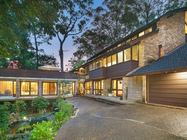 22 Rothwell Road, Turramurra, NSW 2074