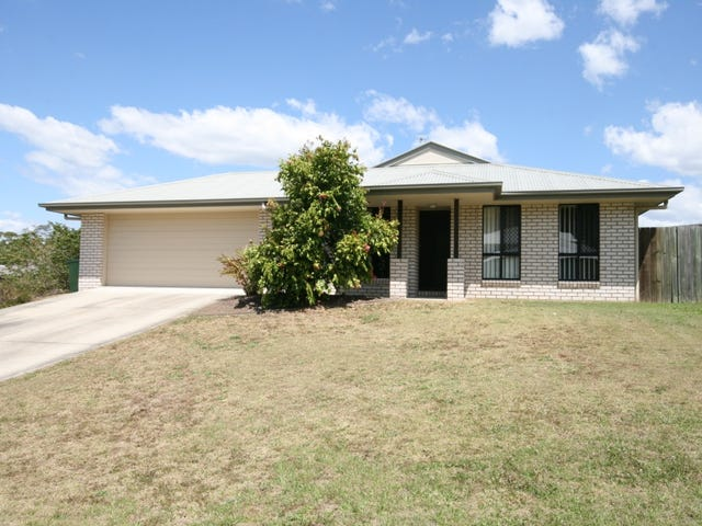 17 Sproule Road, Gympie, Qld 4570