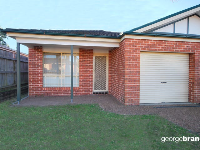 29a Casey Crescent, Kariong, NSW 2250