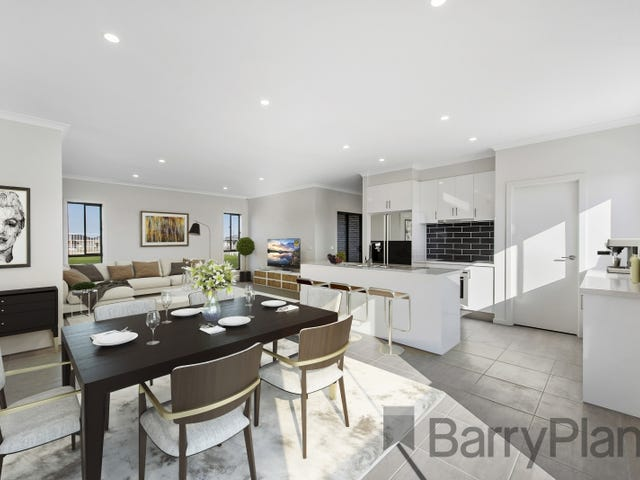 12 Scenic Way, Harkness, Vic 3337