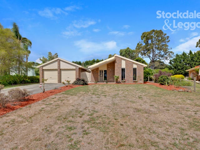 9 Ryeburn Close, Traralgon, Vic 3844