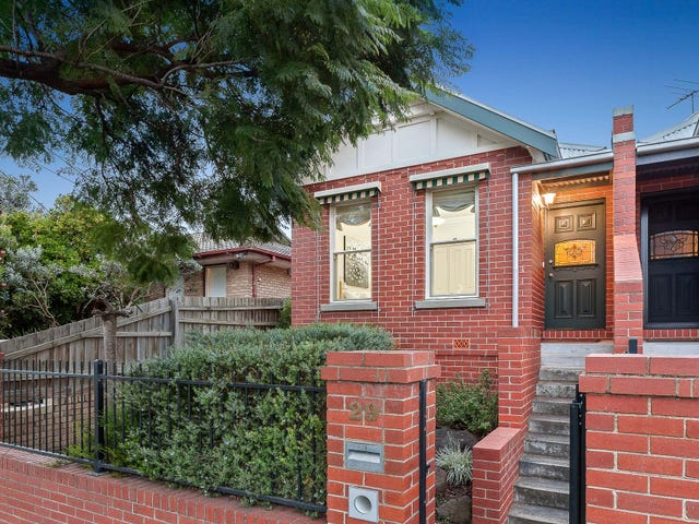 29 Doncaster Street, Ascot Vale, Vic 3032