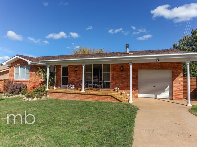 5 Malvern Avenue, Orange, NSW 2800
