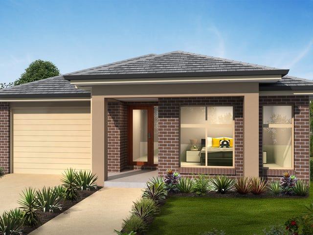 Lot 1301 Jordan Springs, Jordan Springs, NSW 2747