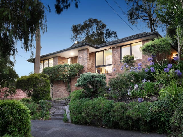 30 Byways Drive, Ringwood East, Vic 3135
