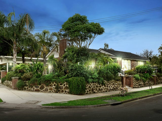9 Leddy Street, Forest Hill, Vic 3131