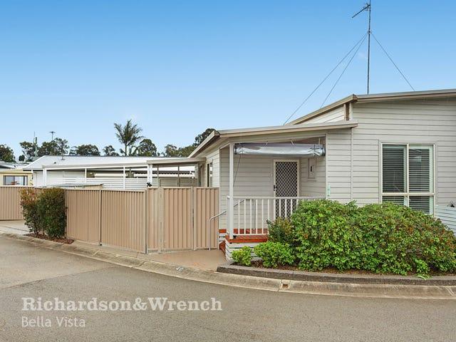 40/30 Majestic Drive, Stanhope Gardens, NSW 2768