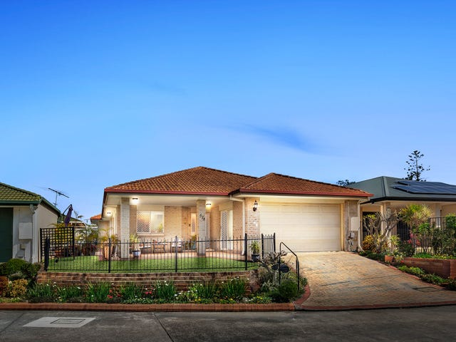 675 Oxley Avenue, Scarborough, Qld 4020