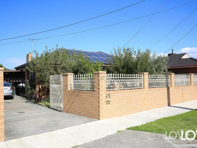 37 Westall Street, Thomastown, Vic 3074