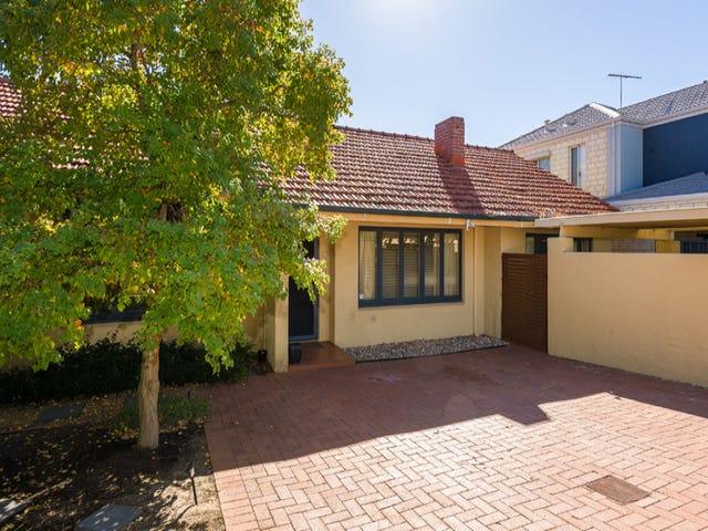 10 Clieveden St, North Perth, WA 6006