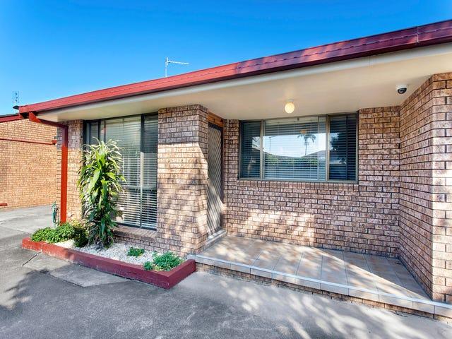 2/44 Prince St, Coffs Harbour, NSW 2450