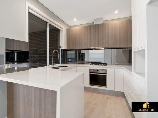 137 High Street, Cabramatta West, NSW 2166