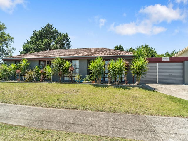 26 Dion Drive, Carrum Downs, Vic 3201