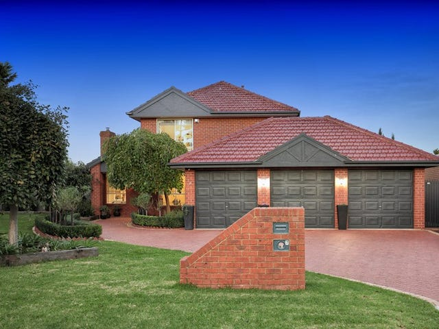 7 Murray Court, Greenvale, Vic 3059