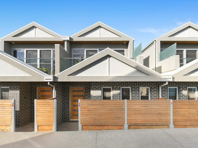 4/252-254 Pakington Street, Geelong West, Vic 3218