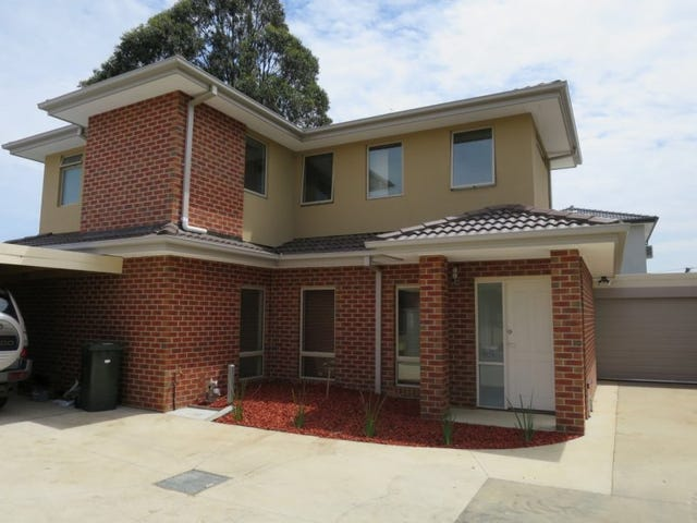 2/27 Sarton Road, Clayton, Vic 3168