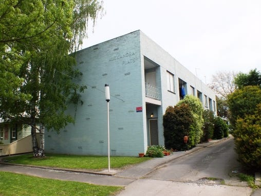 2/318 Lyons Street South, Ballarat Central, Vic 3350
