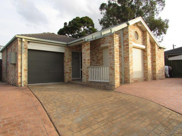 4 Jersey Road, Emerton, NSW 2770