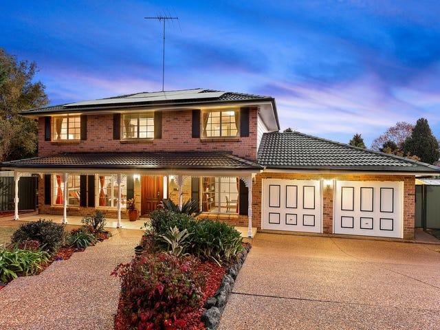 11 Alice Court, Cherrybrook, NSW 2126