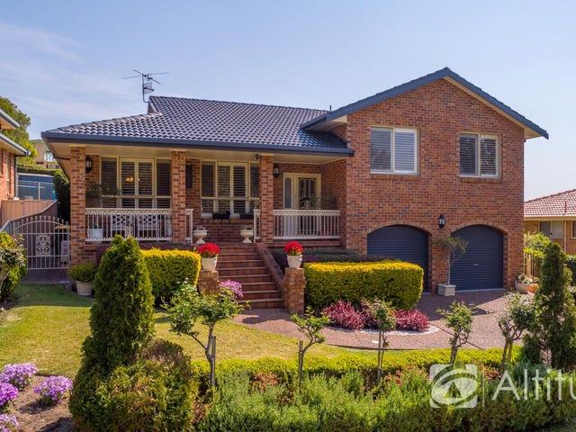 4 Aberdeen Drive, Valentine, NSW 2280