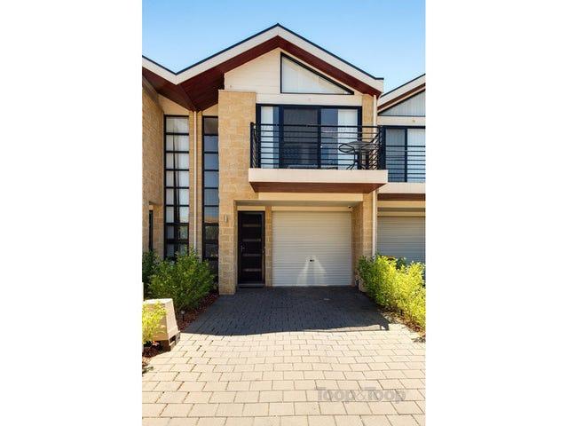 7a Lucia Place, Mawson Lakes, SA 5095