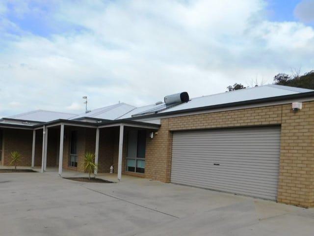 18 Mcgaffins Road, Wodonga, Vic 3690