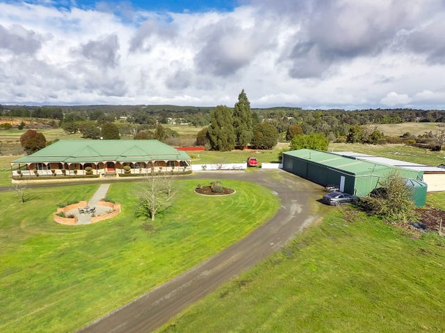 63 Johns Road, Creswick, Vic 3363