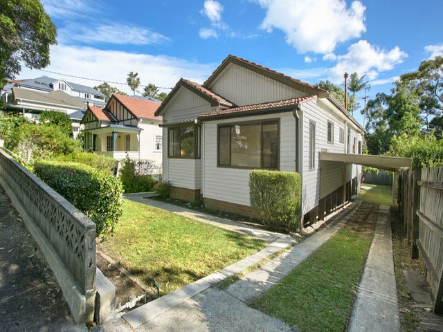 29 Bellevue Street, Fairlight, NSW 2094