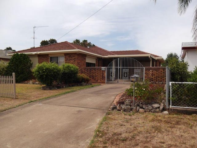 113 Petra Avenue, Tamworth, NSW 2340