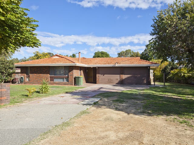 6 Range Court, High Wycombe, WA 6057