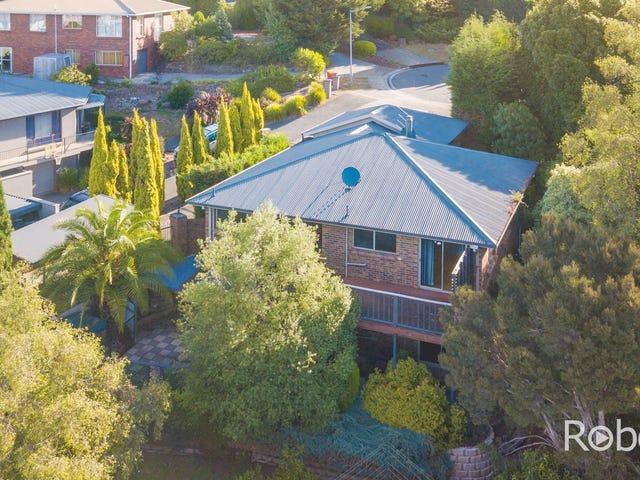 43 Maroney Street, Kings Meadows, Tas 7249