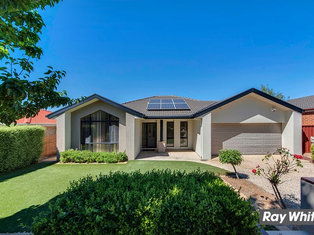 24 Mission Street, Amaroo, ACT 2914