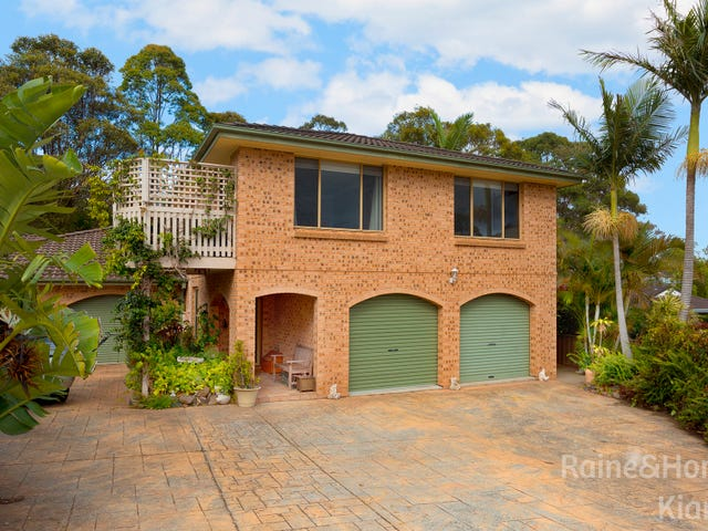 1/77 Meehan Drive, Kiama Downs, NSW 2533
