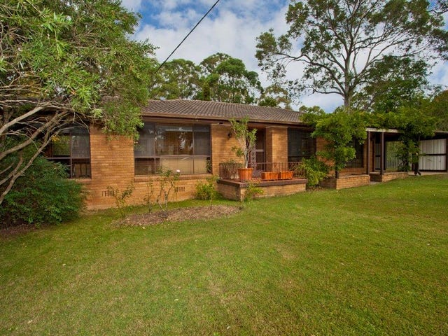 1 Moore Road, Bolwarra Heights, NSW 2320