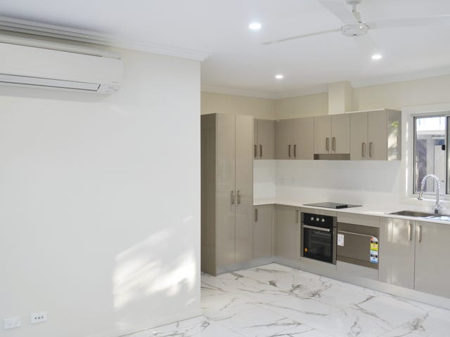 14a Dent Street, Jamisontown, NSW 2750