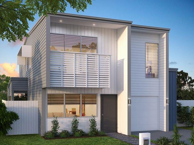 Lot 3 Sailfish Way, Casuarina, NSW 2487