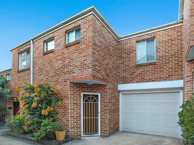 2/44 Portland Crescent, Maroubra, NSW 2035